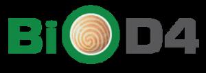 BioD4