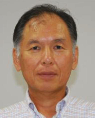 Prof. Dr. Akira Nakagiri